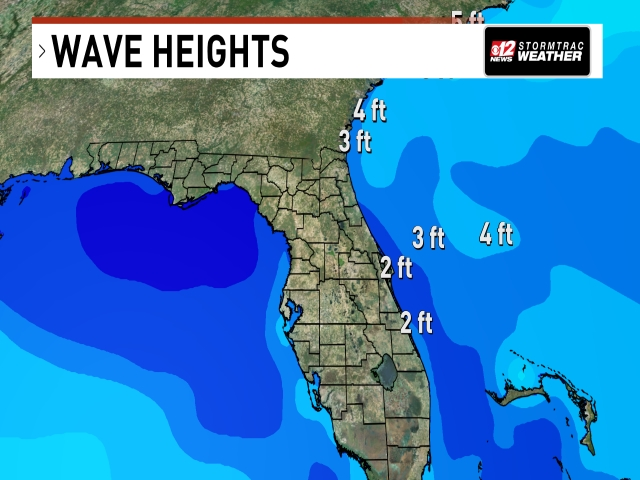 West Palm Beach Maps News Weather Sports Breaking