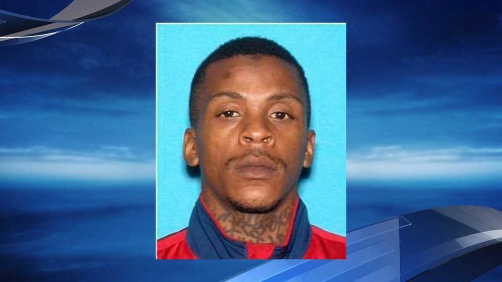 Los Angeles police identify suspect in Nipsey Hussle slaying | WPEC