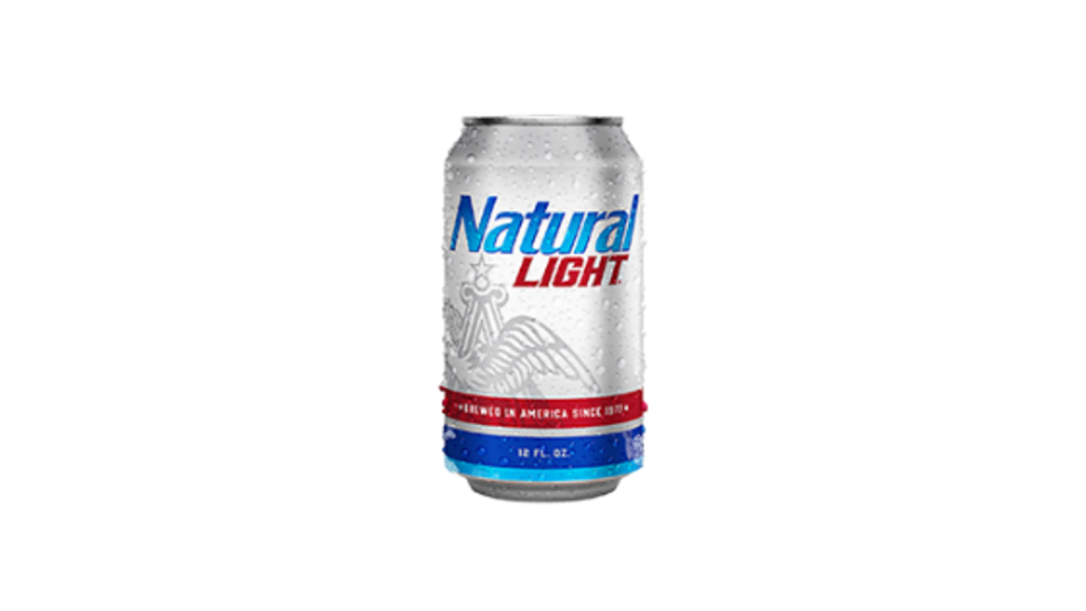 Natural Light looking for a beer drinking intern | WPEC