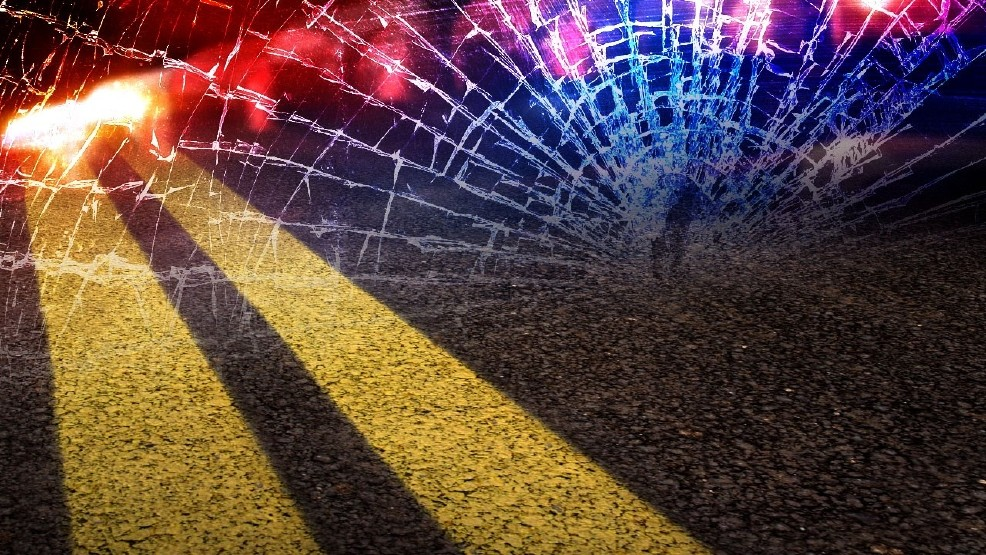 Man killed in crash with flatbed truck on Florida Turnpike