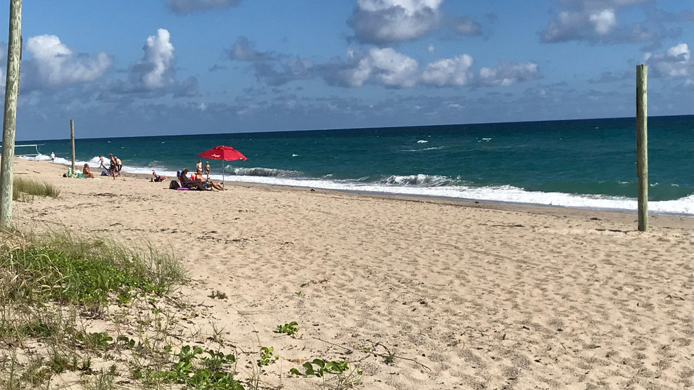 Delray Beach Sets Rules For When