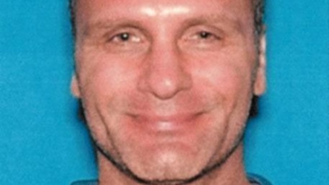 Man on FBI Most Wanted list may be in Alabama or Florida | WPEC