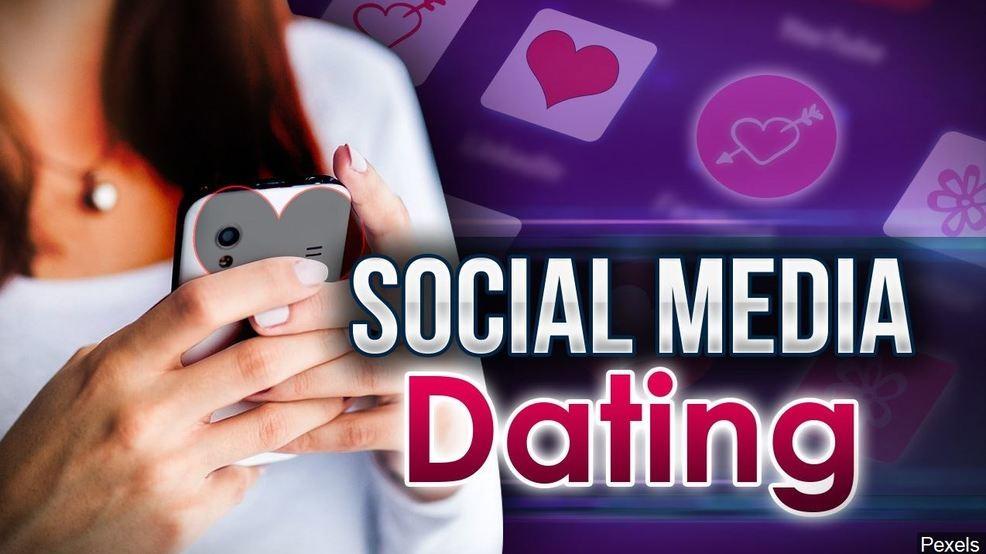 Gratis dating sites voor cops