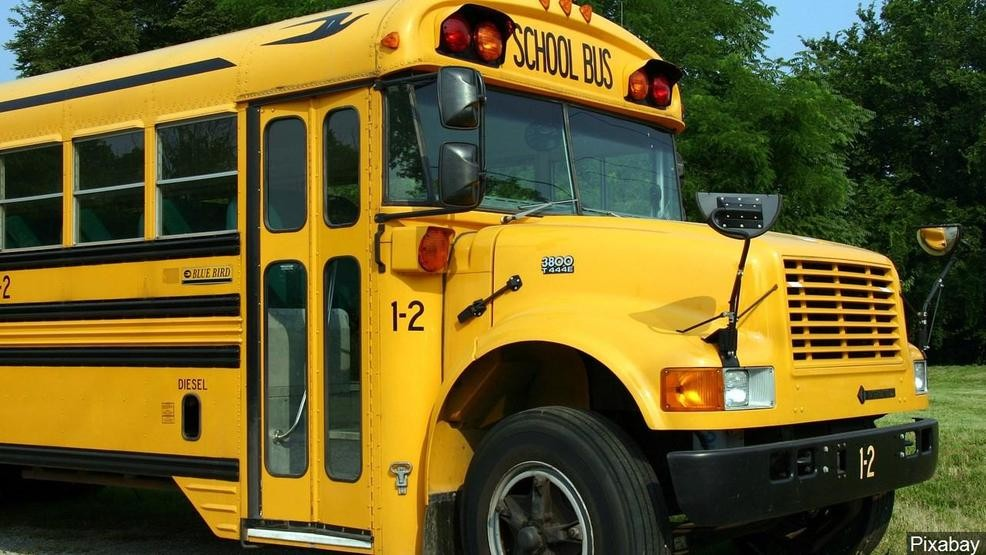 State commission to get update on school safety efforts   WPEC
