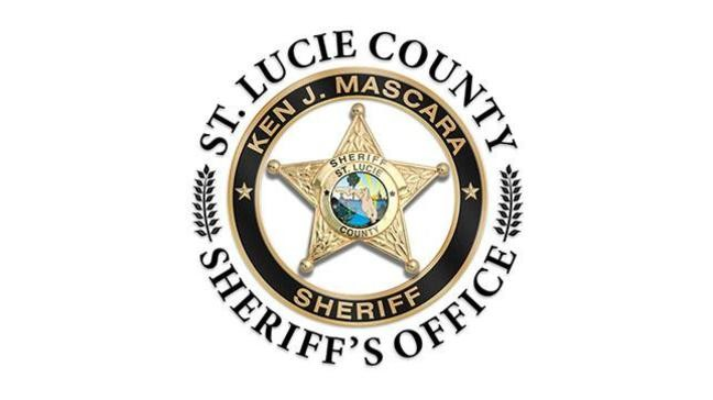 St  Lucie County deputies resign over probe into improper