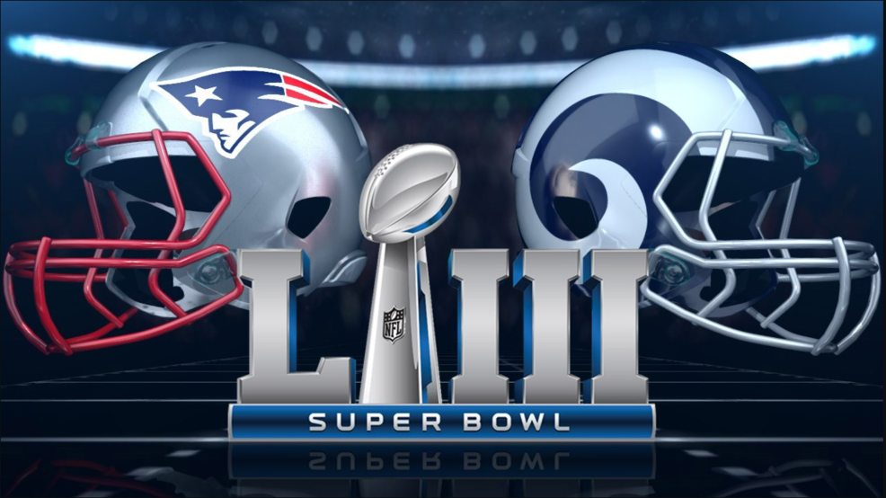 Zuerleins 57 Yard Field Goal Sends Rams To Super Bowl Wpec