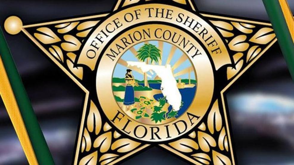 Two people killed in crash with fleeing suspect in Marion