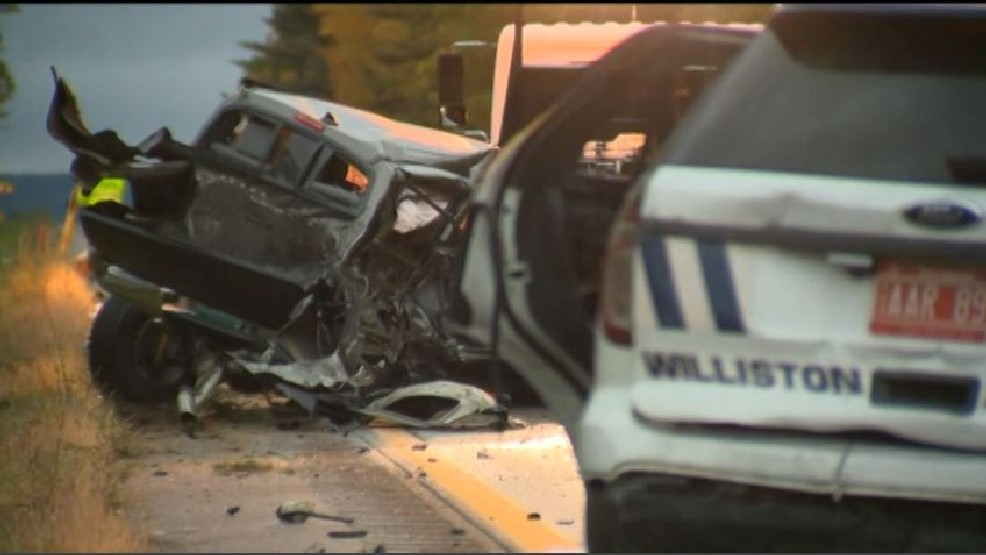 Vermont community mourns loss of 5 students killed in crash